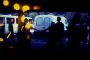 After de la Techno Parade, Atom Dancefloor, 1999
