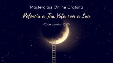 https://www.eventbrite.pt/e/registo-masterclass-potencia-a-tua-vida-com-a-lua-114169622414