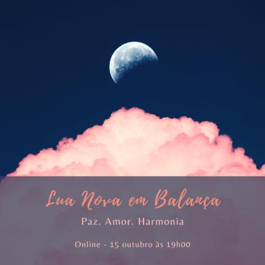 https://www.eventbrite.pt/e/registo-encontro-lunar-lua-nova-em-balanca-122451619089