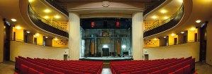 teatro faraggiana novara