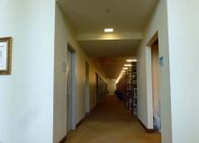 Reading Room 2 6-16 small