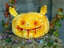 mtw-pumpkins-fest-10-10-16-small