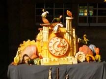 mtw-pumpkins-fest-3-10-16-small