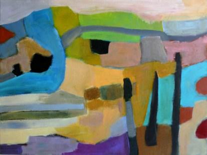 """""""Landscape #3"""""""