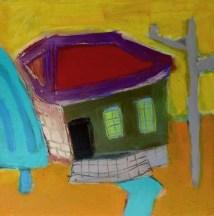Little Sideways House 6-16 6x6 small