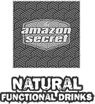 Amazon Secret with Natural Functional 150h
