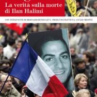 24 giorni. La verità sulla morte di Ilan Halimi