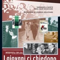 Ada Gobetti e i suoi cinque talenti