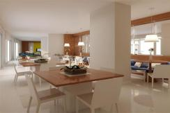 Thera Faria Lima Residence (14)