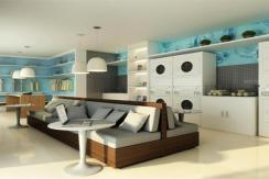 Thera Faria Lima Residence (20)