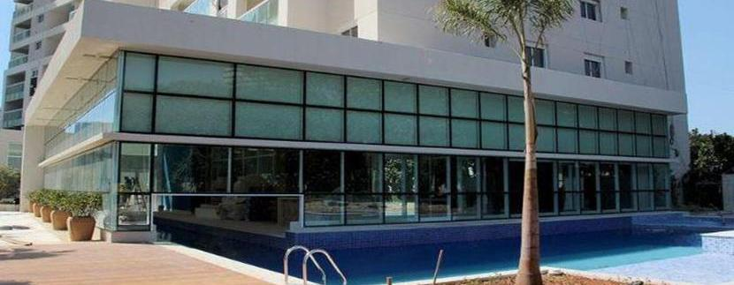 Thera Faria Lima Residence (9)
