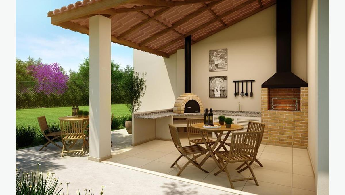 Firenze Residencial Campo Limpo (3)