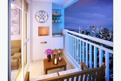 Firenze Residencial Campo Limpo (7)