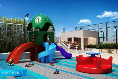 Playground 2 do Next Vila das Belezas