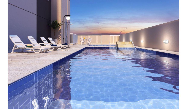 perspectiva_ilustrada_da_piscina_485b3