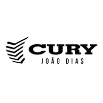 CURY JOÃO DIAS