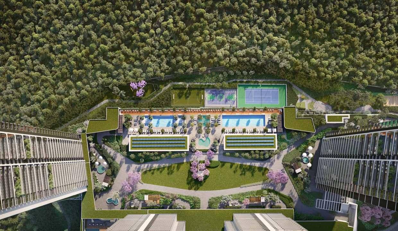 Parque Global - Imagens do Projeto (6)