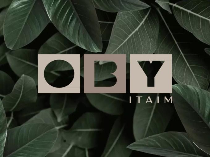 OBY Itaim