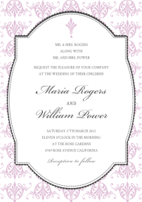 decoratif-invitations-by Claudia Owen5
