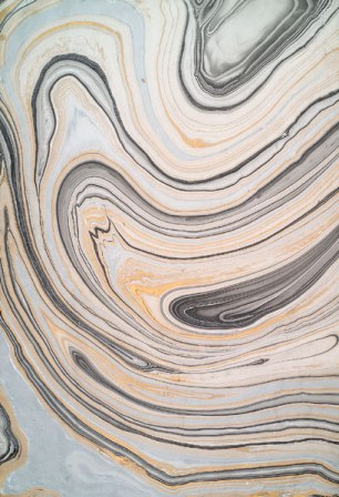 Marbled Mulberry Papers available from Dick Blick featured on Claudia Owen Blog 1