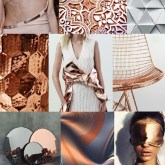 Copper Highlights by Pattern Curator Featured in Claudia Owen Blog 3