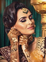 LargeImage_aksheeshah Featured in Claudia Owen Blog 1