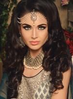 LargeImage_reshma Featured in Claudia Owen Blog 24