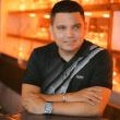 Luciano Luna, el productor que las mujeres quieren