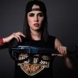 Mariana Bo, entre las mejores DJs del mundo