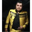 Muere integrante de La Séptima Banda por complicaciones de Covid-19