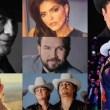Revelan nominados a los Premios La Mejor 2021 a realizarse el 5 de febrero