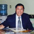 Muere Mario Hernán Gutiérrez, fundador de Los Ángeles Negros