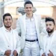 Banda La Delictiva presenta a sus nuevos vocalistas