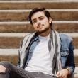 Juan Pablo Zola estrena 'Cuando veas la luna'