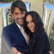FGR solicitará ficha roja contra Inés Gómez Mont y su esposo Víctor Álvarez