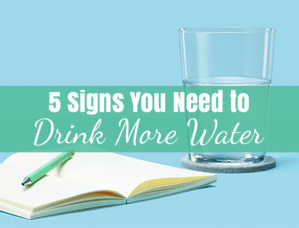 water, soma filter, filtered water, headaches, acne, dry skin, constipation, no energy, fatigue