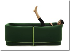 divano2