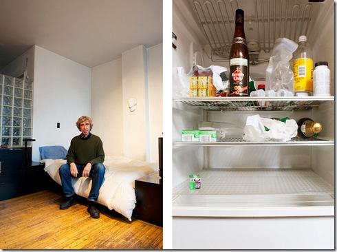 fridge_04