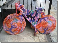 new-york-yarn-bomb-bike