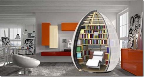 Furniture-Tisettanta-egg-shaped-cabinet-by-Paul-Maldotti-587x313