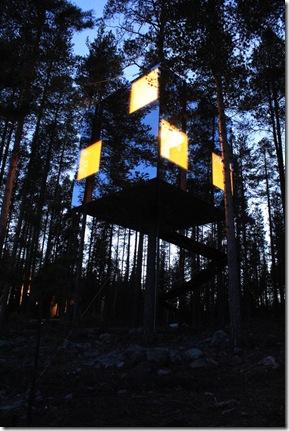 treehotel_02