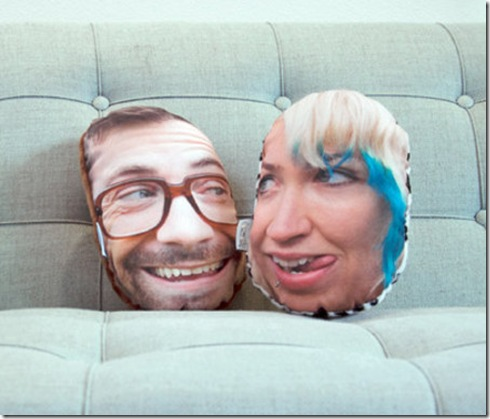 face-pillows-4