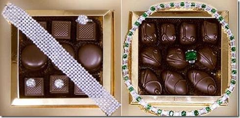 most_expensive_chocolates_2cjrt