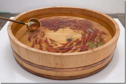 3d-fish-sculpture-paintings-layer-by-layer-riusuke-fukahori-5