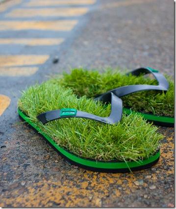 grass-flip-flops-2