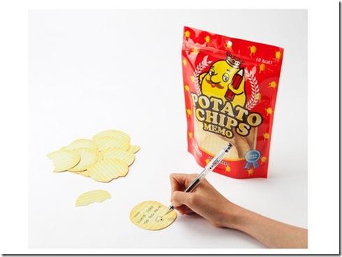 snack_memo_14_large