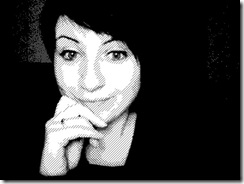 webcam-toy-foto5