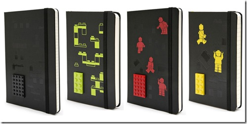 moleskine_limited_edition_lego_2