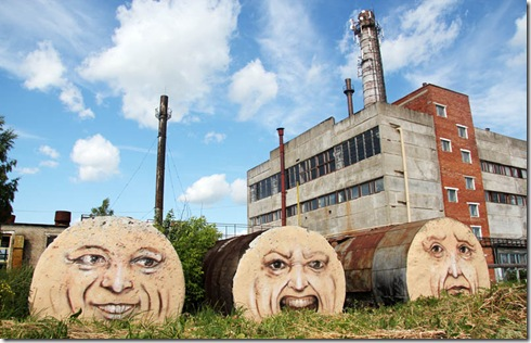 street-art-nikita-nomerz-bringing-buildings-to-life-7