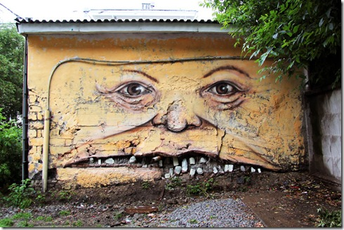 street-art-nikita-nomerz-bringing-buildings-to-life-8